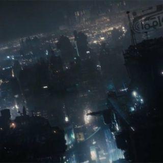 Episodio 9 - Origini di Blade Runner-Numi's show