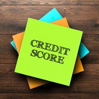 Continuation of Credit repair, tips, and tricks