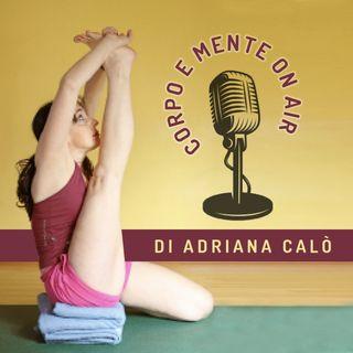 2. Le 9 cose che ci ostacolano nella pratica Yoga