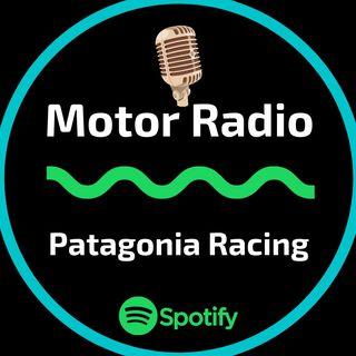 Motor Radio #6