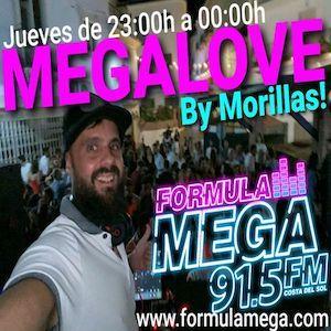 MegaLove 6.4