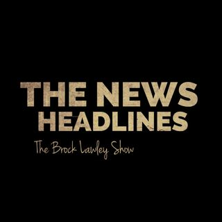 The News Headlines 12/16/15