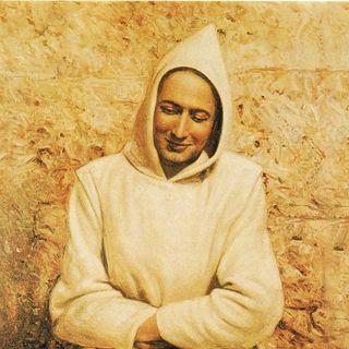 Misioneros ignacianos_1 P ANDRES mCR 03_08_2021