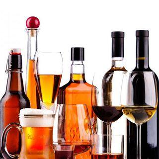El alcohol ¿la peor droga del mundo?