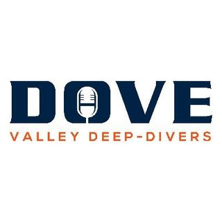 Dove Valley Deep Divers