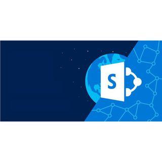 SharePoint Framework - Giuseppe Marchi
