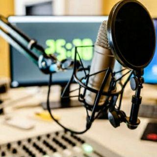 Episódio 6 - Rádio F.FM