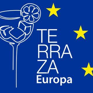 Terraza Europa, un podcast de la Oficina del Parlamento Europeo en España