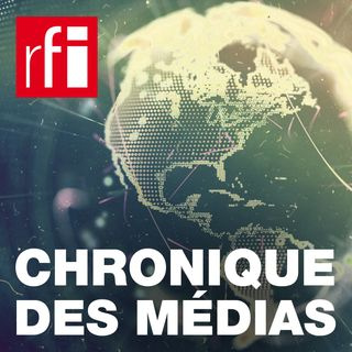Chronique des médias