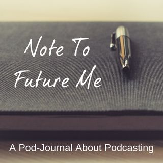 Move Beyond Your Blog With A Podcast