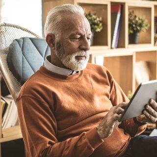 Pourquoi les seniors devraient être au coeur de l'innovation ?