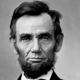 Lincoln Knew Machiavelli