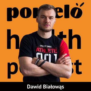 Czy ketoza jest bezpieczna? Dawid Białowąs