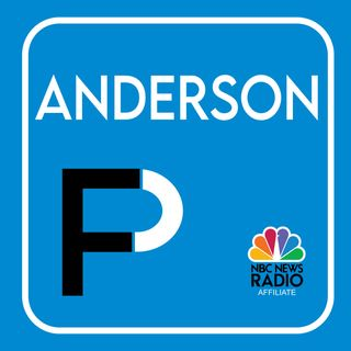 Front Page Anderson (IN)