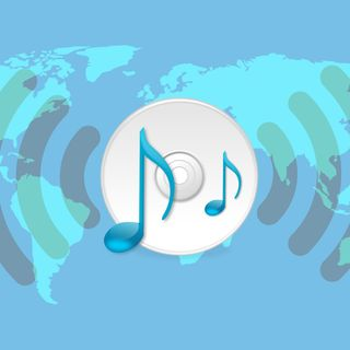 #262 - Top Listeners Internationally on the Digging Deeper Podcast