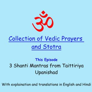3-shanti-mantra