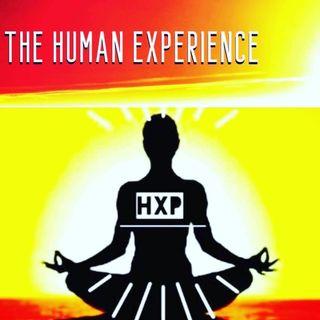 Episode 159 – Expanding Consciousness, Embracing Divinity, The way of the Yogi w/ Nandhiji