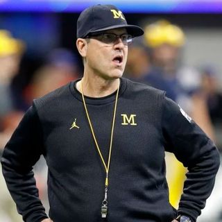 Jim Harbaugh's Two-Quarterback Plan, CFB Week #1 Storylines, CFB for Breakfast, Andre Drummond's Future, & Michigan-MSU Offensive Starts
