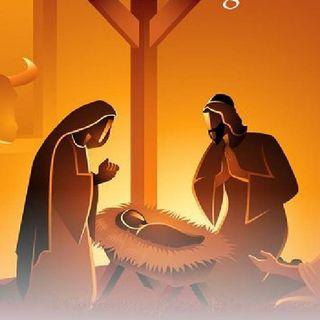 Novena de aguinaldos: escuche las oraciones del día 3