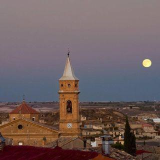 Teruel - Aragón Monumental - Episodio 9 - World Aragón