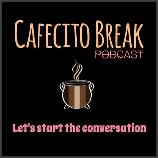Questions, News, Updates and all things Cafecito