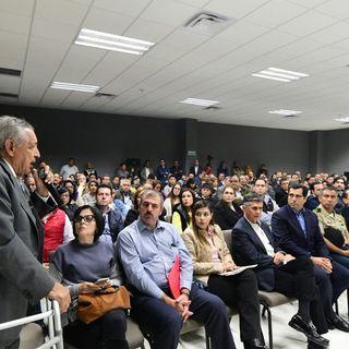 Coahuila va contra más tiroteos en escuelas