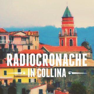 Radiocronache In Collina