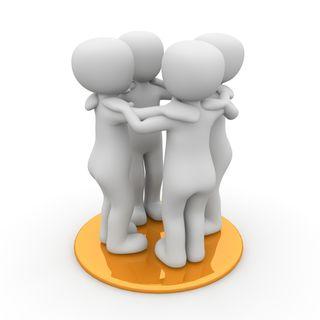 """244- La """"crescita relazionale"""": ecco perché devi coltivare le tue relazioni…"""