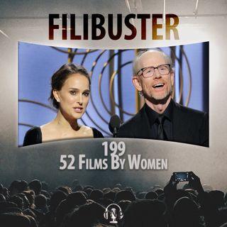 199 - 52 Films By Women