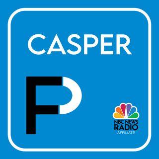 Front Page Casper (WY)