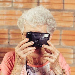300.  Et si on parlait d'âge ?! #vieuxvlogger
