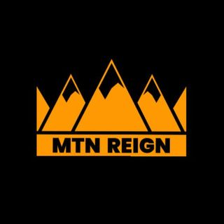 Rule the Mountain with Tanner and Mtn Reign