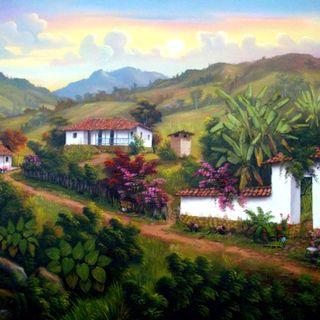 Colombia canta y encanta 2