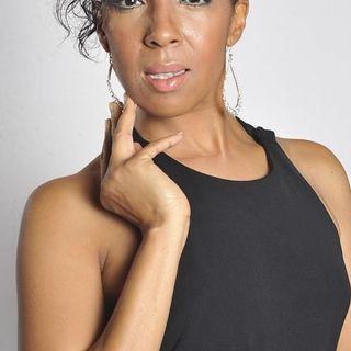 Fareed Braxton R&B Artist Joins Us
