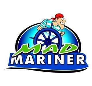 Mad Mariner's MadCast: Diesel Engine Maintenance