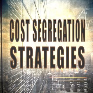 Cost Segregation Strategies with Bedford