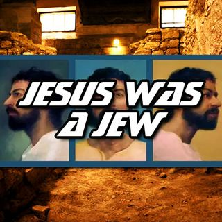 NTEB RADIO BIBLE STUDY: The Bible Says Jesus Of Nazareth Was A Brown-Skinned Israeli Jew From The Tribe Of Judah, And Neither White Or Black