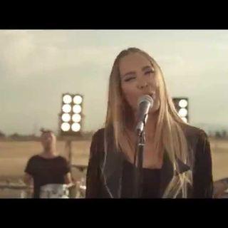 Αμαρυλλίς Άστο τέλειωσε Official Video Clip