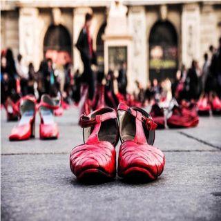 Disminuyeron los feminicidios en marzo: Durazo