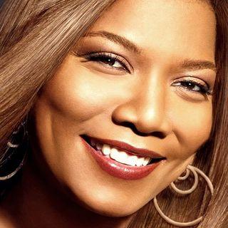 Queen Latifah From Star On FOX