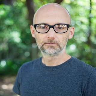 Nombres Verdaderos: Moby