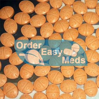 Order pain meds online legally