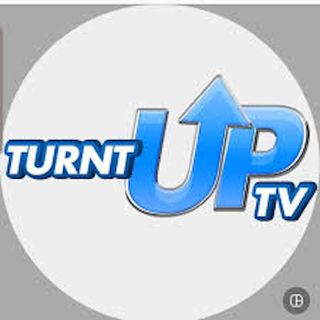 EP. 34-Broadcasting 101-Special Guest Lance From Turnt UpTv!