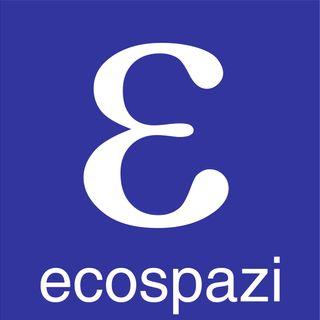 Ecospazi