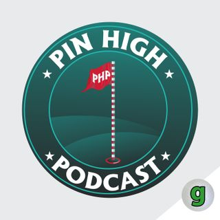 Pin High Podcast Ep. 103: Is Rory Officially Back?