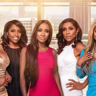 MARRIED TO MEDICINE REVIEW - Season 7 Episode 1