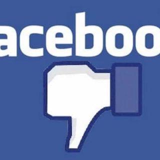 Caída de Facebook, Instagram y WhatsApp