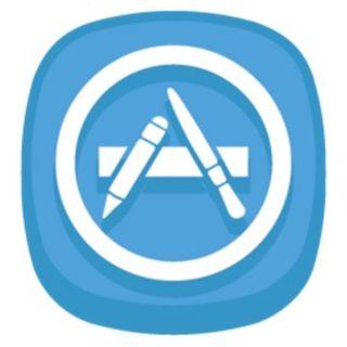 L'App Store che vorrei