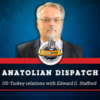 Anatolian Dispatch