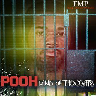 Pooh x Picassobabyy - Pt 2